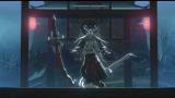 《阴阳师》-鬼王之宴   新角色-铃鹿御前