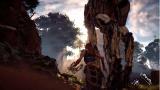 PS4 PRO 4K《地平线 零时黎明》DEMO演示映像