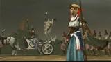 全面战争:战锤2 6月15日完整直播录像