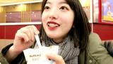【潇湘】某up居然在录vlog时被辣哭!丢人现场555【冬日限定美食】