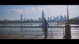 《学会生活》—品牌宣传励志短片