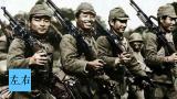 日军经典军歌为何在日本国内禁播?