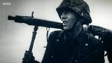 纪录片.BBC.1944年诺曼底:登陆日之后的战斗.2014[高清][英字]