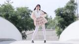 【咖纳】東京復古37℃盛夏也來见喜歡的你啦(ू˃o˂ ू)