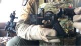 M4A1模型 模型 模型