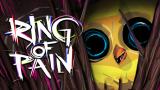【A站首发 | 新游展示】Roguelike地牢探险《苦痛之环》游戏规则及内容展示