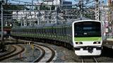 【Begin Japanology】日本铁路【双语字幕】【estroitia】