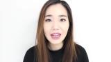 【Joan Kim】这些常见又平价的护发产品真的很好用!你发现了没?@唯美美妆