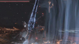 【Manse漫色玩家】黑暗之魂3暗术追踪者、黑暗刀刃攻略BOSS芙利德修女
