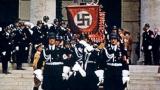 【纪录片】【英语中字】【480p】彩色第三帝国1937-1945