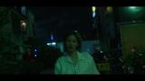 佐藤千亜妃 - Summer Gate