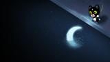 11.28号晚上LOL休闲匹配局——翻盘局,心情喜悦。