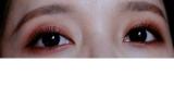 【北岛】红棕哑光 灵感Chanel268 夕日红霞眼妆