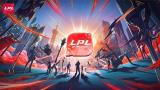 2019英雄联盟 LPL春季赛3.29 WE vs RW 两场