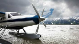 纪录片-阿拉斯加飞行员:危险任务