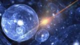 宇宙之外是什么?科学家已不敢想象!