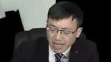 汤家凤22考研数学