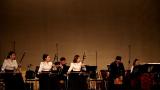 【赛马/二胡齐奏】中央民族乐团走进中国科大《国风绕梁》音乐会