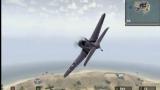 战地1942中途岛战役巧功略