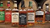 纪录片.杰克丹尼:追寻威士忌.2021[高清][英字]
