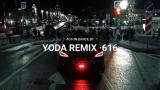 【出道616第二季】【Remix】苏子怡&椰汁兔&阿呆&慕(Yoda_Official)