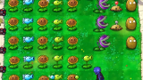 【Steam游戏鉴赏】植物大战僵尸