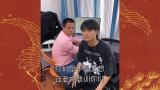 来自疯狂小杨哥忠诚粉丝的剪辑第三十四期(日常搞笑)
