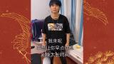 来自疯狂小杨哥忠诚粉丝的剪辑第三十五期(日常搞笑)