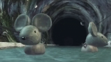 [G2R2018] 下水鳴動して鼠一匹 (Music_ O-SE)