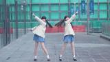 【空辰x三歪】Poppin Candy ☆ Fever 超元气!
