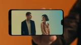 手机市场Q2多项数据出炉:华为保有率第一,苹果用户忠诚度高