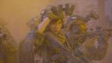 使命召唤16 现代战争日本宣传片 本田翼出演和精彩花絮