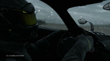 E3 2017《极限竞速7》4K游戏宣传片!