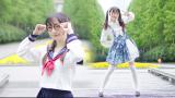 【A站独家◆毛巾】女主角育成计划 (小土妞变形记