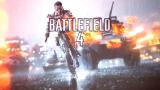 老戴《战地4 Battlefield 4》03:怒海争锋