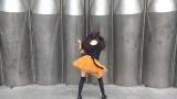 【美音アモーレ】柑橘猫猫飞拳【原创振付】