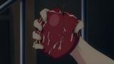 单手捏爆苹果的女生,你爱了吗?