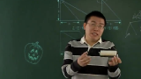 【全套看简介】郭化楠高中数学课堂实录视频带讲义