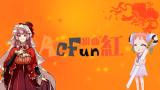一人役※2012AcFun组曲红【AC梗百科】