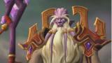 魔兽世界7.2版本宣传片发布:将洗白基尔加丹?