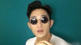 【小邱】男士发型第二篇——雅痞英伦范