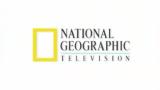 国家地理纪录片 - 百年珍藏光盘 DISC1