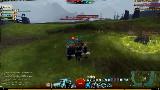 Gw2 WvW [BurN] vs [VcY] 19/07/15 - Cerde