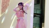 【紫颜】2021Chinajoy 古风舞蹈《红马》