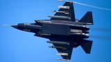 无力反驳!中国至今没卖出过一架纯国产三代战机:歼31注定没人买