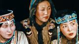 纪录片.西伯利亚来信.1957[豆瓣8.5][高清][英字]