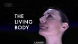 纪录片《人体内旅行》