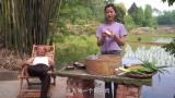 漆二娃vlog:回锅肉这样炒真的绵,不要问我为啥子,不信你细品